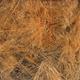 Hareline Dubbin Hareline CDC Feathers,