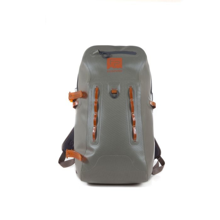 Fishpond Fishpond Thunderhead Submersible Backpack,