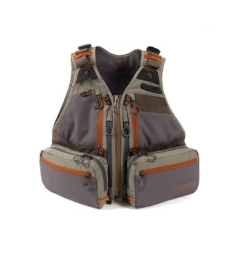 Fishpond Fishpond M's Upstream Tech Vest