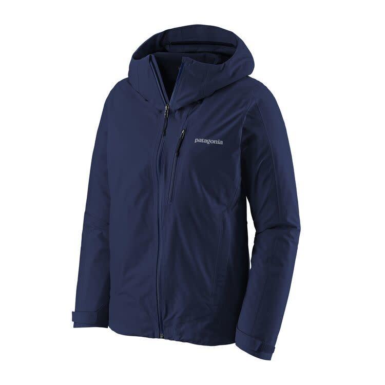 Patagonia Patagonia W's Calcite Jacket,