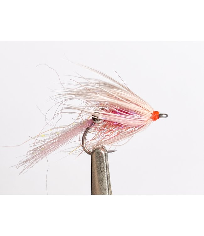 Gig Harbor Fly Shop Kid Squid size 8