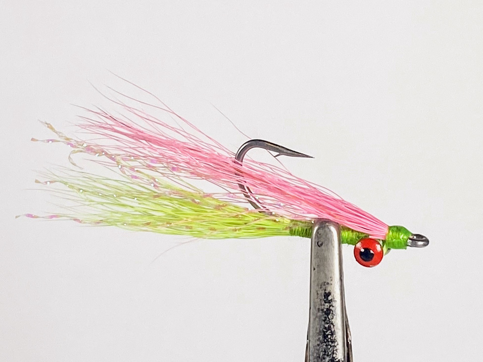 Rio Products Clouser Minnow