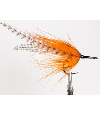 Fulling Mill Poon Bug size 1/0