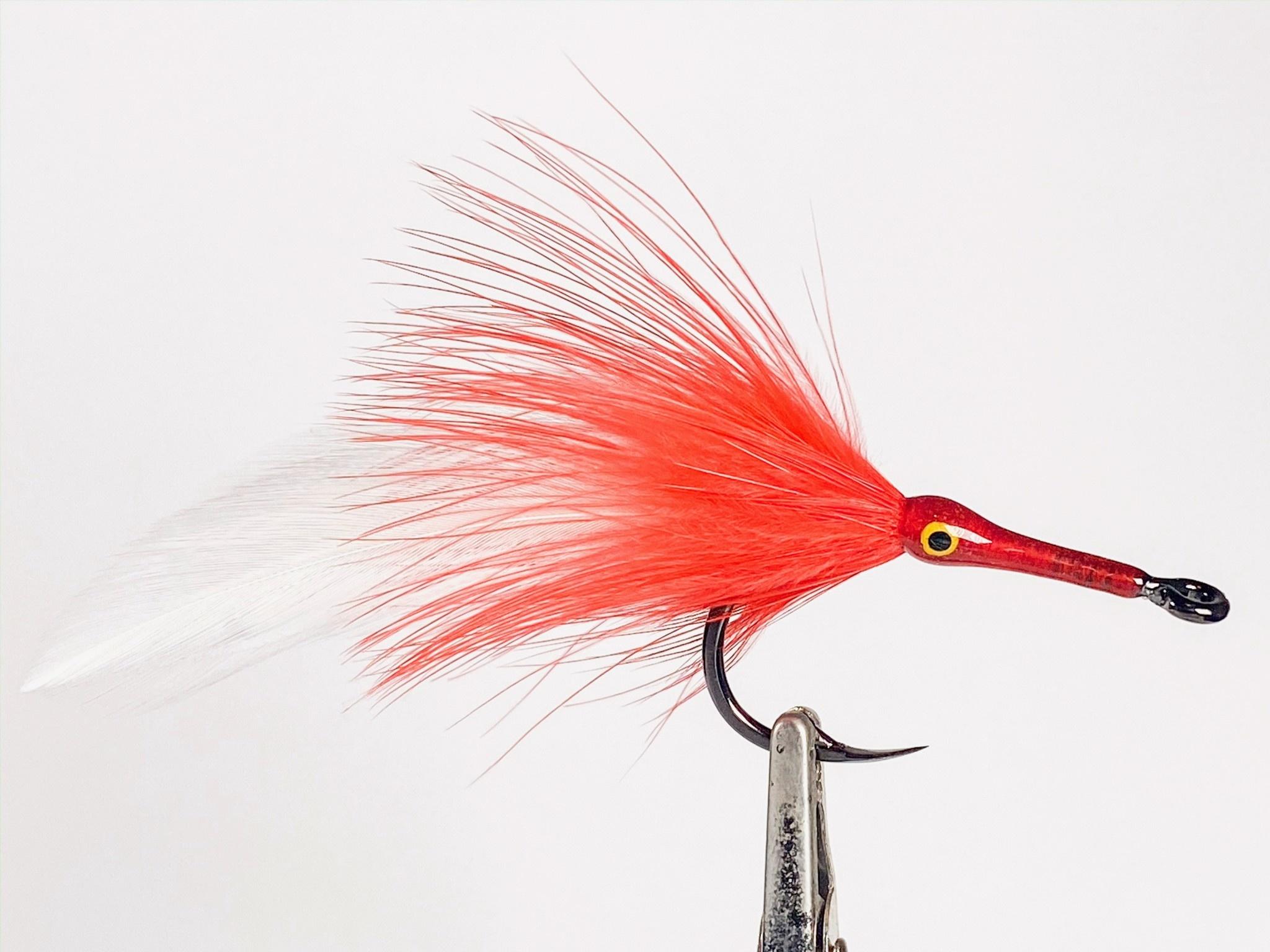 Catch Flies Paradise size 2/0