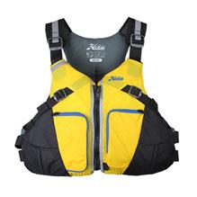 Hobie Cat Company Hobie Kayak PFD Thinback,