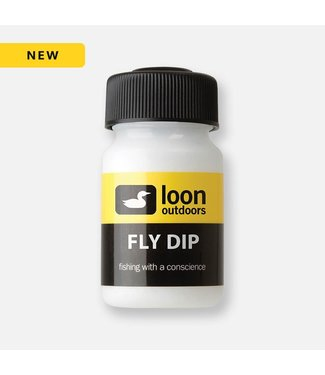 Loon Outdoors Loon Fly Dip