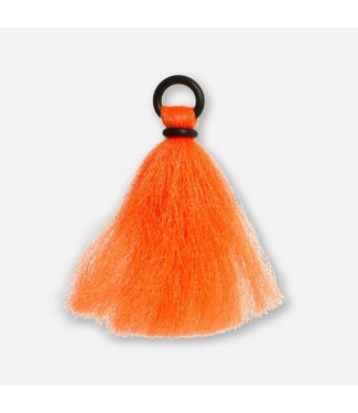Loon Outdoors Loon Large Orange Tip Topper Indicator