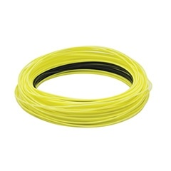Rio Products Rio InTouch Sinktip 15' type 3,