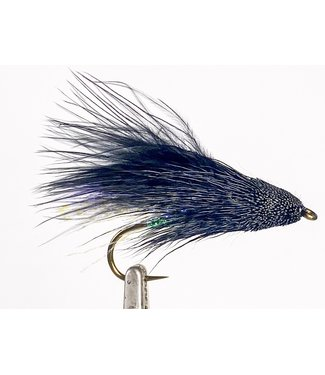 Aqua Flies After Dinner Mint size 4