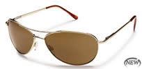 Suncloud Suncloud Patrol Sunglasses