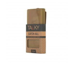 Tacky Tacky Catch-All Fly Box - 2X