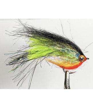 Far Bank Enterprises Rio's Princess Slaya size 1/0 Bluegill
