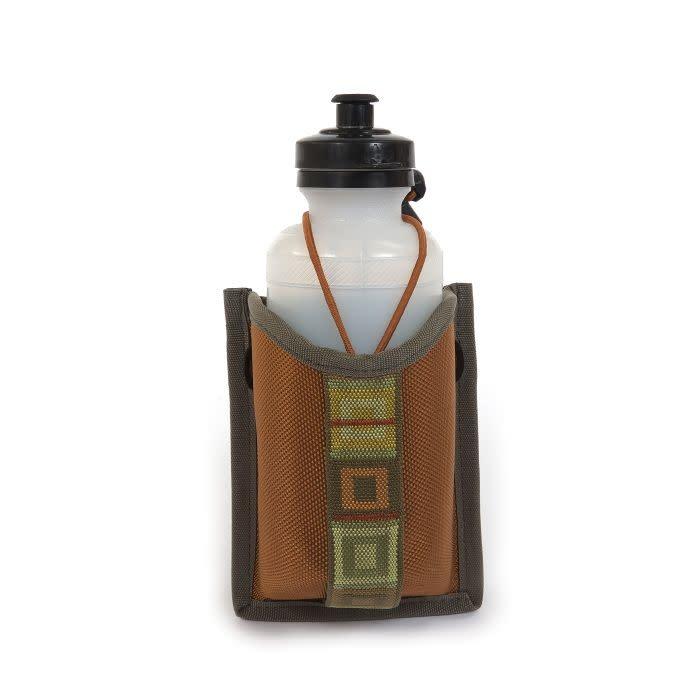 Fishpond Fishpond Molded Water Bottle Holder