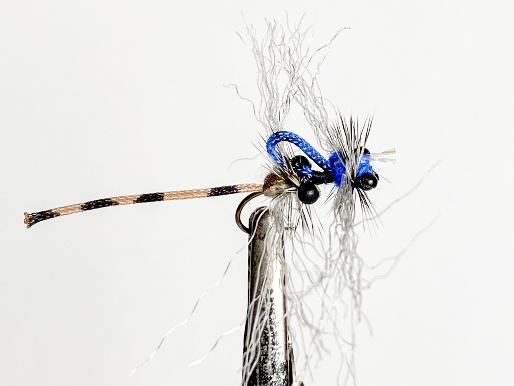 Catch Flies Horny Damsel size 12