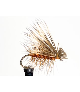 Rio Products Elk Hair Caddis Orange