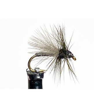 Solitude Flies CDC Midge Adult size 18