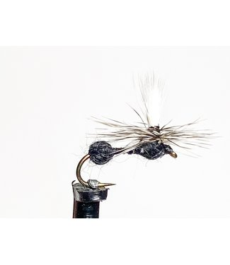 Catch Flies Ant Parachute size 16