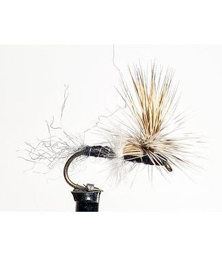 Solitude Flies Chironomid Cripple size 14