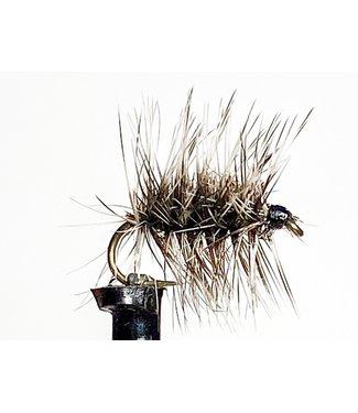 Catch Flies Griffith Gnat