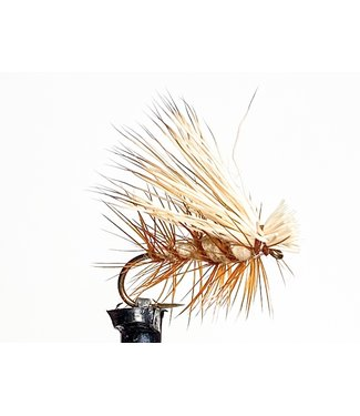 Rio Products Elk Hair Caddis Tan