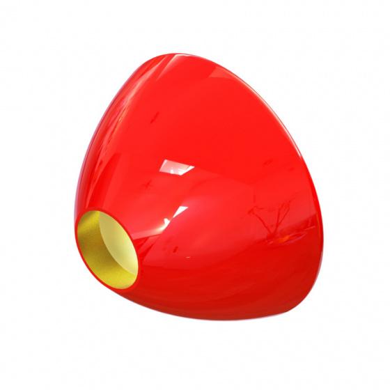 Protubes Protubes Pro Cone,