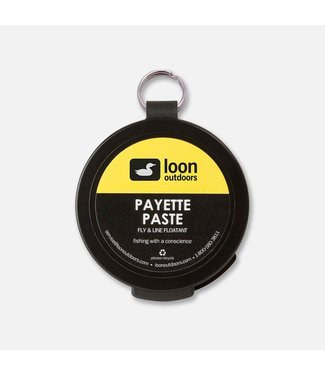 Loon Payette Floatant