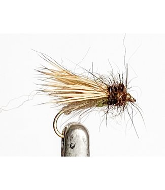 Fulling Mill Party On Top Caddis