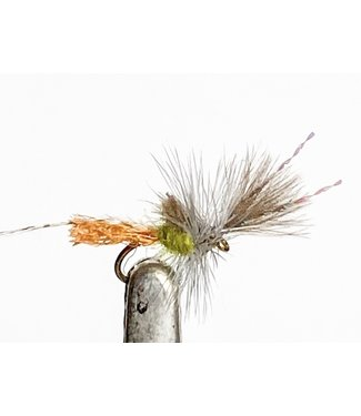 Rio Products Extendo BWO size 18