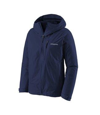 Patagonia Patagonia W's Calcite Jacket