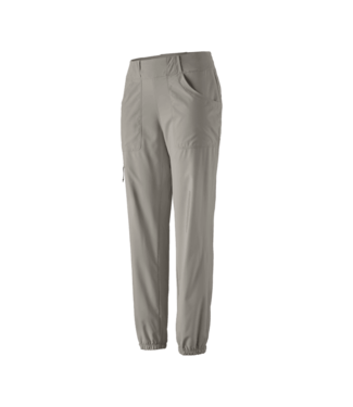Patagonia Patagonia W's Tech Joggers,