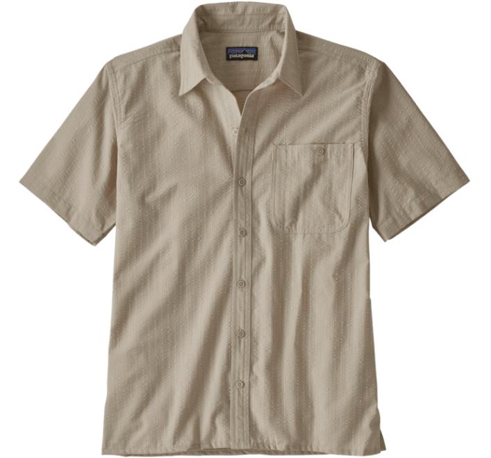Patagonia Patagonia M's Puckerware Shirt,
