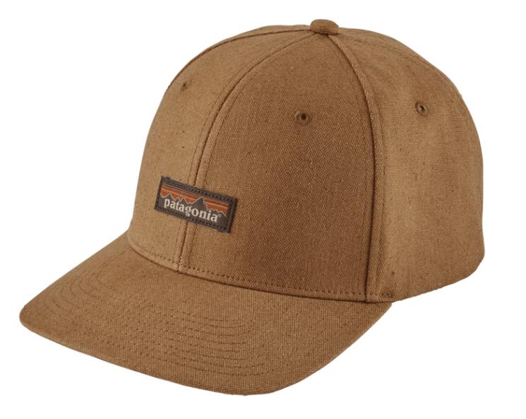 Patagonia Patagonia Tin Shed Hat,