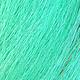 Hareline Dubbin Pastel Northern Bucktail