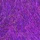 Hareline Dubbin UV2 Seal-X Stone Dub,