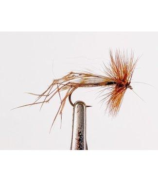 Rainy's Crane Fly size 10