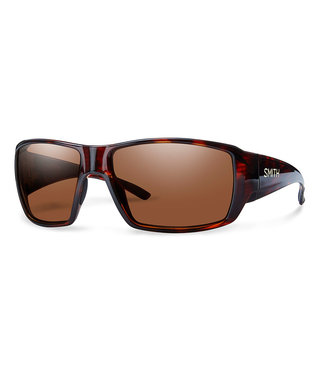 Smith Sport Optics Smith Guides Choice Sunglasses