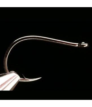 Daiichi Daiichi 2581 - Boss Hook,