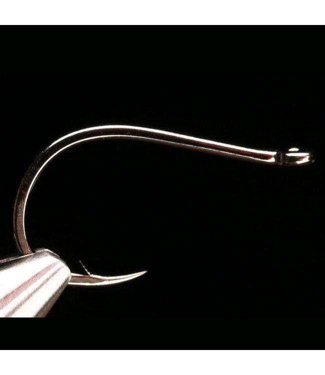 Daiichi Daiichi 2581 - New Boss Hook,