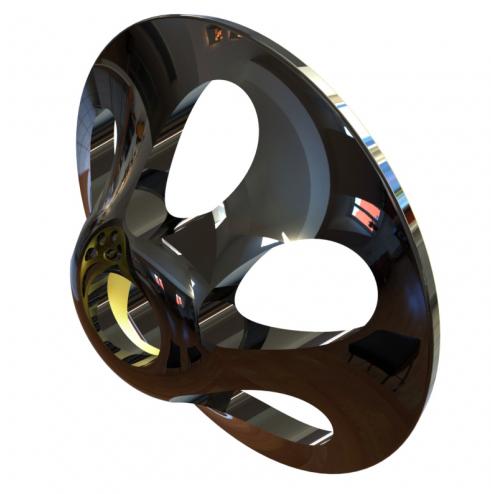 Protubes Protubes Ultrasonic Disc