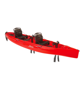 Hobie Cat Company Hobie Mirage MD180 2020 Oasis