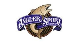 Angler Sport Group