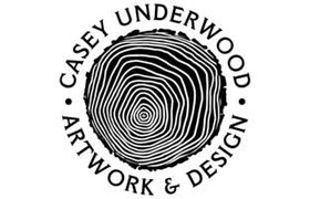 Casey Underwood Art