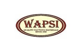 Wapsi Fly, Inc.
