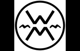 Werner Paddles, Inc