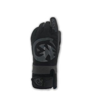 Kast Black Ops KAST Steelhead Gloves,
