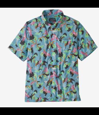 Patagonia M's LW A/C Shirt,