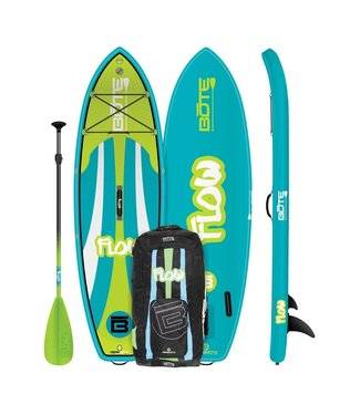 Bote Bote Board Flow Inflatable