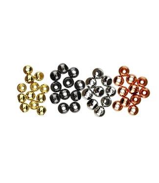 Spirit River Brite Beads,