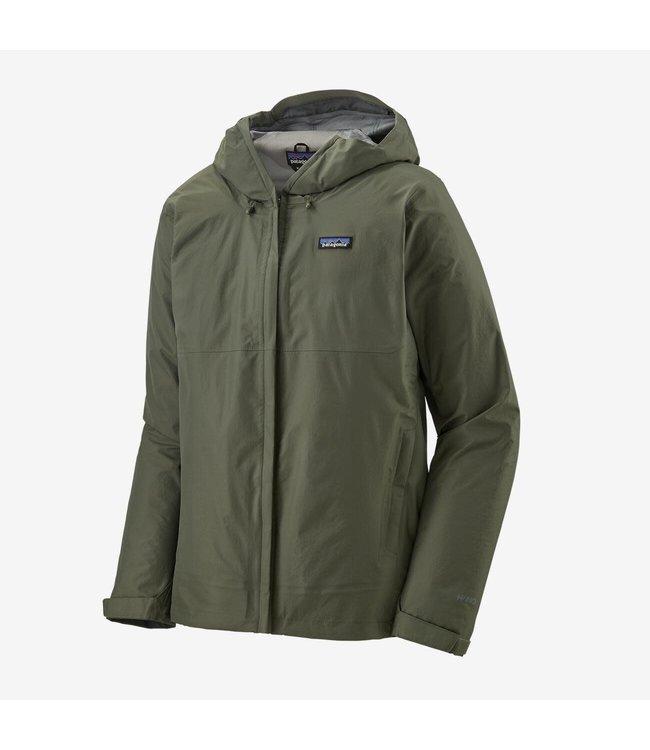 Patagonia Patagonia M's Torrentshell 3L Jacket,