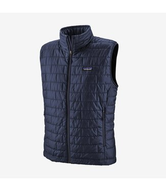 Patagonia Patagonia M's Nano Puff Vest,
